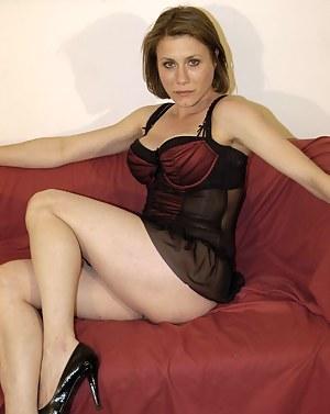British Moms Porn Pictures