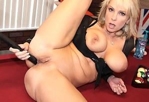 Crazy Moms Porn Pictures