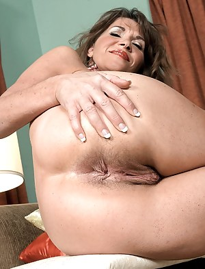 Moms Asshole Porn Pictures