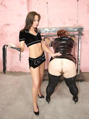Moms Punishment Porn Pictures