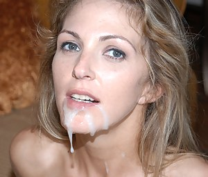 found site with blowjob slut gags on cock can speak much